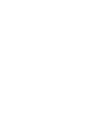 Stacked cups illustration